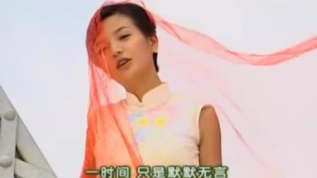 《情深深雨蒙蒙》最精彩的一幕, 看一次就哭一次, 赵薇这只刺猥拔掉了自己身上的刺