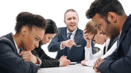 想不明白这3件事,职场上混的一定不怎么样,尤其是新人