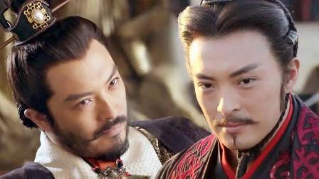 正视暴君隋炀帝杨广,三大角度论功过,相比其他好皇帝如何?