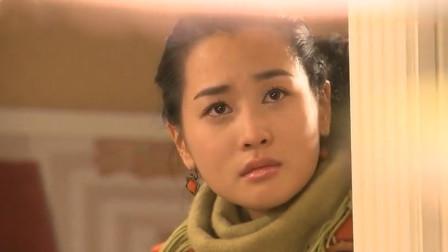 曾风靡QQ空间的神曲,韩剧《我的女孩》主题曲,回忆杀!