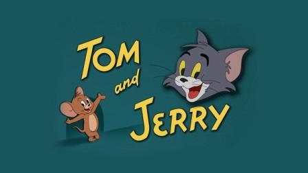 猫和老鼠 初羽解说 第一季 罗宾汉新皮肤 超级帅