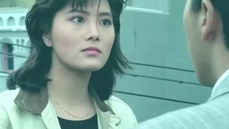 版皇家师姐4直击证人 皇家师姐系列巅峰的一部作品 不要错过!