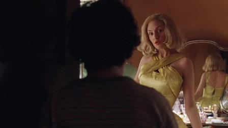 这就是女人的衣橱,妈妈在线秒换衣服,儿子的回答太直男了