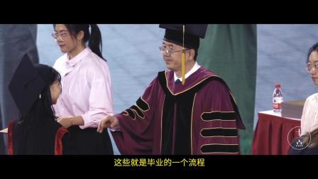 毕业季:李婷婷