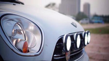 新车买回来,怎样个性化改动可以不被打回原形?-玩车TV