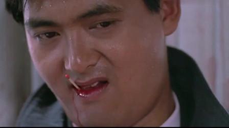以前的香港电影真的太经典了,百看不厌
