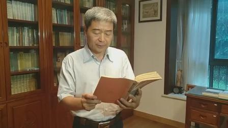 作家朱鸿为您朗读马尔克斯的《霍乱时期的爱情》