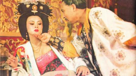 杨贵妃为受宠常用一种东西,导致终身不孕,现代女性仍在用