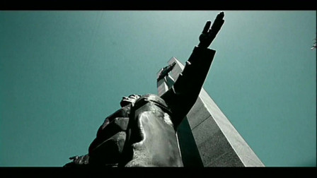 止战之殇-周杰伦(高清,高音质,典藏版)当我听明白了,才知道这首歌这么有意义!