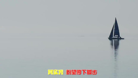 黎明《我来自北京》,细腻甜美,空灵震神