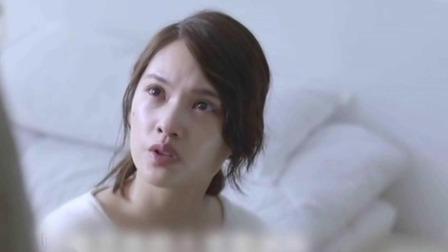 刘亦菲不再做女神,杨丞琳放弃少女感? 娱乐没有圈 190725 高清