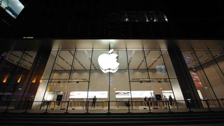 苹果电池续航时间短被告,已经不是第一次了,苹果会重视这一问题吗