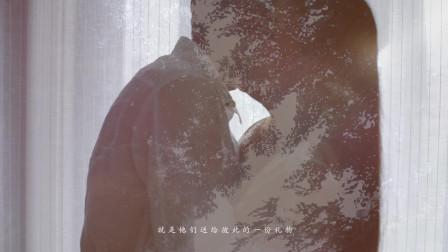 20190601 ZJY+ZY 四目影像婚礼电影