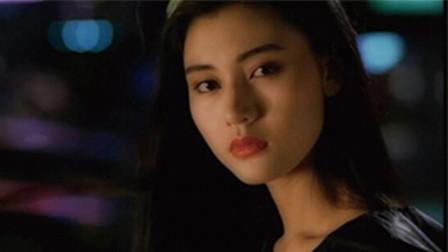 胡狼大话明星 | 李嘉欣:朝闻道,夕死可矣的香江第一美人