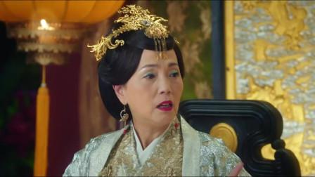 """老年版""""河东狮吼"""",你的印象,好多老演员,都老了"""