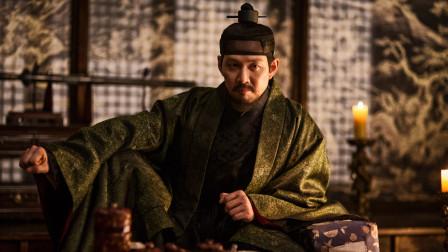 不该被埋没的佳片,韩国古装大戏,一场波诡云谲的残酷宫廷斗!