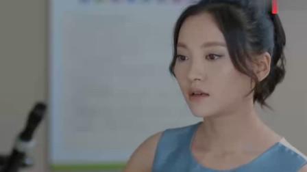 好闺蜜反目成仇,王晓晨两个字直接怼得心机女转头就走,霸气
