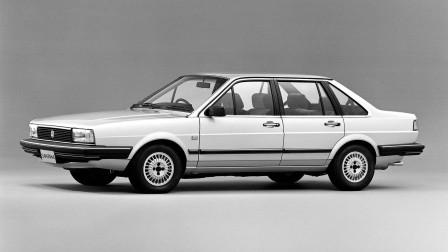 十万左右的合资车如何选?3款人气最高的紧凑型轿车推荐