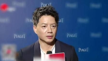 """四戏连发!段奕宏挑战""""不可能"""" SMG新娱乐在线 20190614 高清版"""
