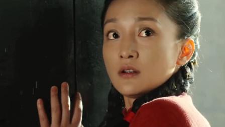 谭晶不愧是大魔王,《红高粱》主题曲《九儿》,全程高能