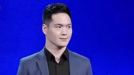 猫女露真容告别舞台 20150516