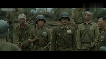 这部抗战电影,看了不下十几遍,看的热血沸腾,太经典了,良心作