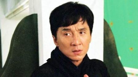 成龙新剧大战鹿晗上海堡垒谁会分出胜负