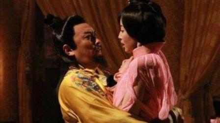 """从未侍寝的皇帝妃子,为何不离开皇宫呢?一原因看透男人""""本色"""""""