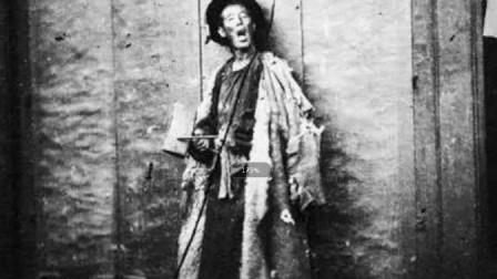 唯一载入史册的乞丐,乞讨39年建立3所义学,死后五万人送葬