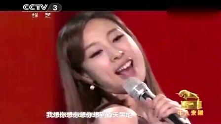 王麟现场演唱《伤不起》,殿堂级神曲,还是原唱最好听!