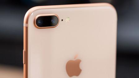 修复重大BUG!更新iOS13 Beta 4后的iPhone 8P,很良心!