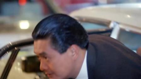 赌侠1:刘德华周星驰想到办法把赢来的钱花掉,没想到赌神来了
