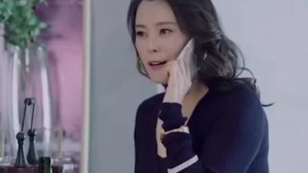 韩商言要带家长去佟年家见家长了?网友:后妈助攻上线