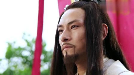 齐国远的一对大纸锤,还把裴元庆唬住了,太坏了!此战有趣!