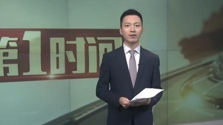 孙小果案启动再审:网传孙小果身世背景多有不实