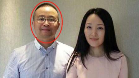 47岁杨钰莹终于领证了,新郎让人很意外,整个娱乐圈都炸了锅