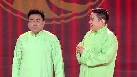 冯玉丹挑战刘骥唱《三国》,资深戏迷冯玉丹想听戏却遭拒绝