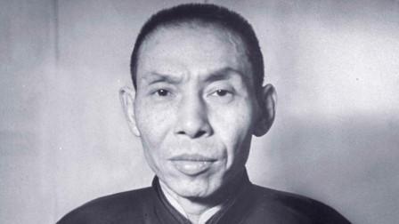 """老梁揭秘:""""上海皇帝杜月笙""""的传奇一生,如何一步一步走向上海神探"""