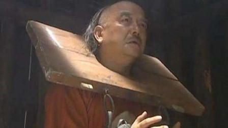 和珅真正后台不是乾隆而是他,他若不死,和珅继续快活