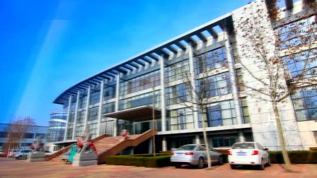 德兴集团联盟-建筑多元化发展