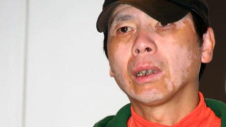 冯小刚病情恶化严重,只因徐帆不愿给他治疗?回应让人心酸!