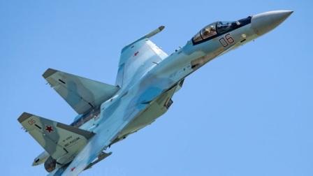外国专家:中国空军战机数量已超过俄罗斯,我国的空军实力如何?