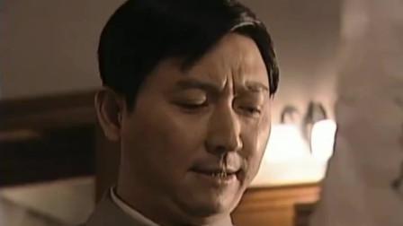 毛写了一首浣溪沙, 让秘书送给柳亚子先生, 秘书读完感慨
