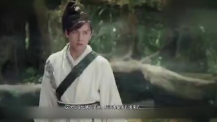 《亲爱的》将结局,李现李一桐首部古装戏《剑王朝》将开播,期待