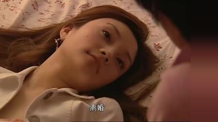 奋斗:文章问李小璐有没有跟过别人,不料这回答也太让人生气了!