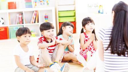 宝宝上幼儿园的最佳年龄是几岁?什么样的幼儿园最适合孩子?