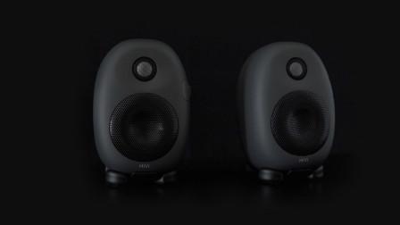 惠威X3监听音响体验,上市近8年,诠释了什么是好产品!