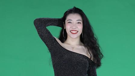 达人舞蹈 wu ding zhao huo-竖屏