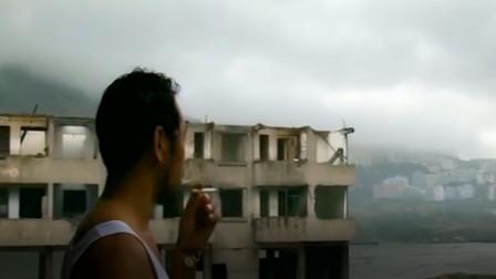 """贾樟柯《三峡好人》:记录底层民众""""烟酒茶糖"""",体现不一样的人文关怀"""