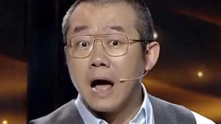 因老公有生理缺陷,公公竟提出无理要求,涂磊听完都不淡定了!